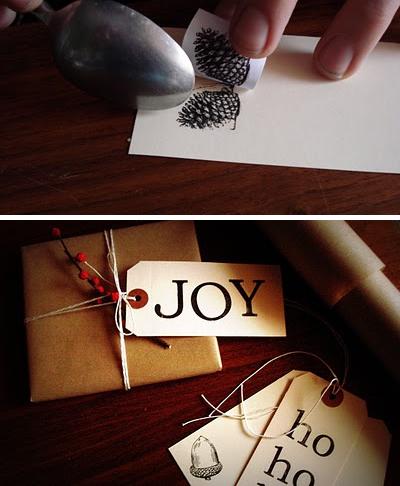 blender_pen_gift_tags.jpg