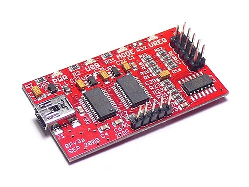 Bpv3-Red.500Px