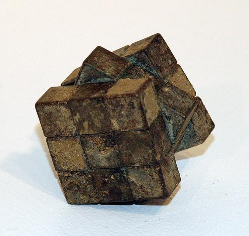 bronze_Cube02.jpg