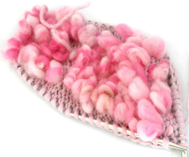 Bunnyhop Knit2