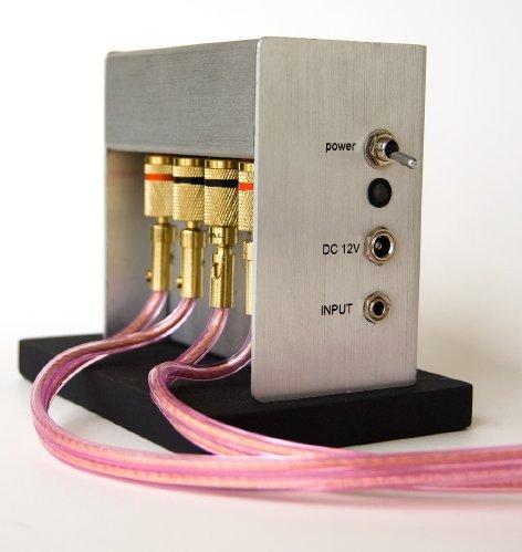 ceramic_speaker3.jpg
