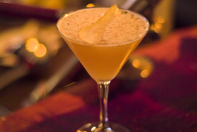 cocktails_holiday_05.jpg
