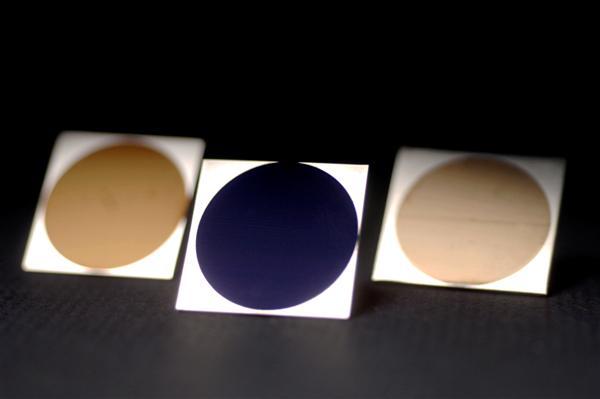 colored metals 00.jpg