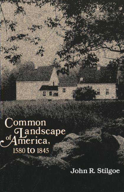 commonlandscape.jpg