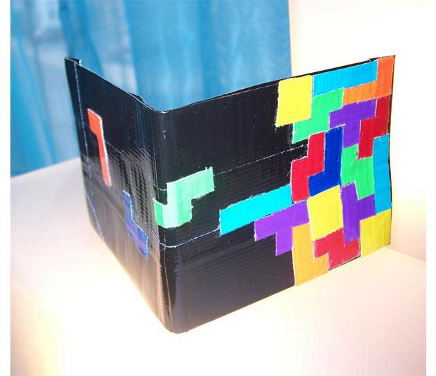 CZ_tetris.jpg