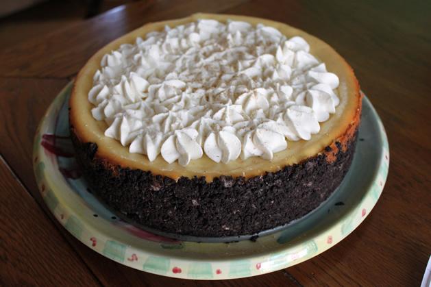 eggnog_cheesecake.jpg