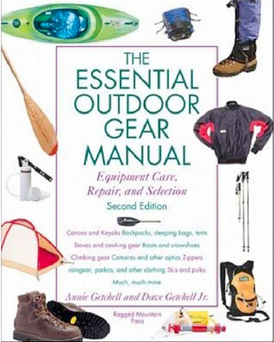 Essential Outdoor Gear Manual.png