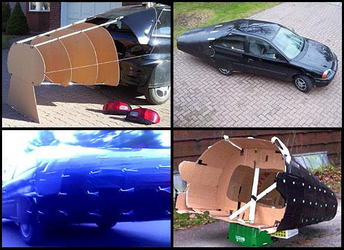 flea-boat-tail-collage.jpg