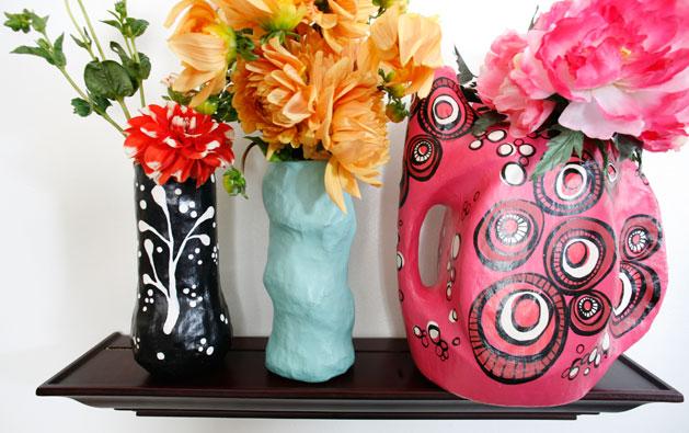 gift-guide-paper-mache-vase.jpg