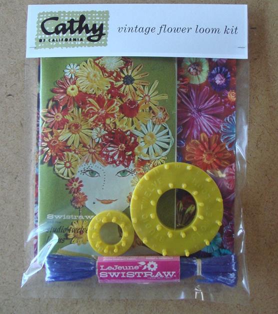 gift_guide_kits_flowerloom.jpg
