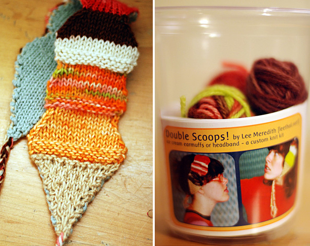 gift_guide_kits_knitting.jpg