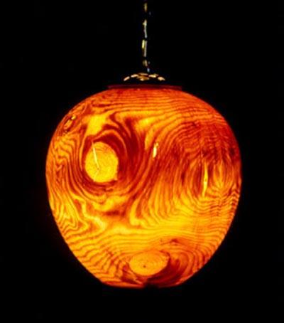 glowing_wood.jpg