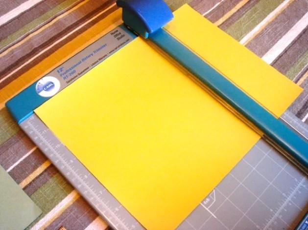 Kohbookmarks Step1