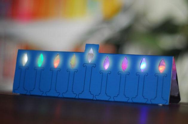 LED_mennorah.jpg