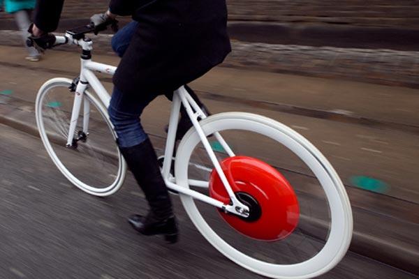 MIT-copenhagen-wheel.jpg