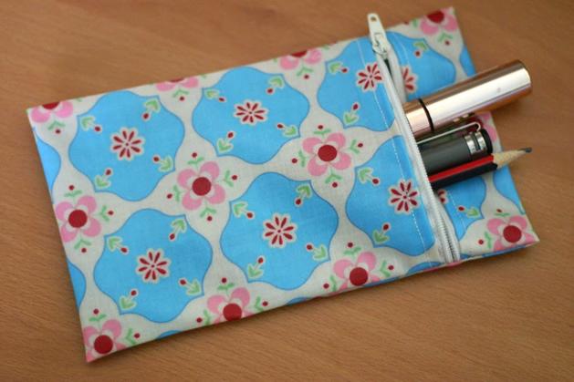 purse_pen_pouch.jpg