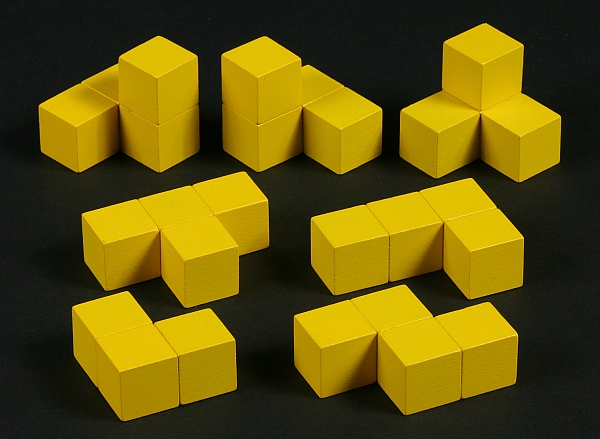 somaPuzzle_2.jpg