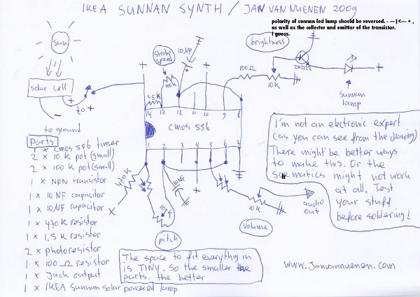 sunnan schematics web.jpg
