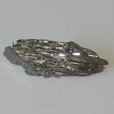 throrium metal.jpg