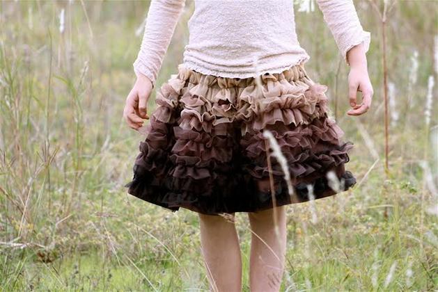 turkey_ruffle_skirt.jpg