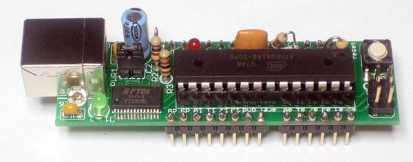 USBBoarduino_cc.jpg