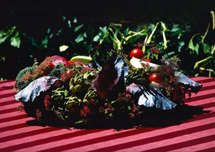 Vegetable centerpiece314.jpg