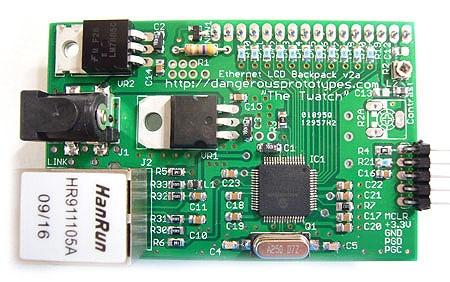 Whole-Board