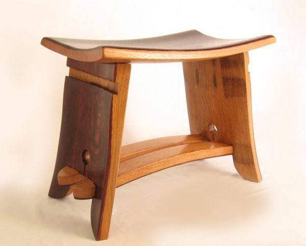 wine barrel stool.jpg