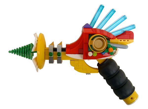 Xmaspunk ray gun.jpg