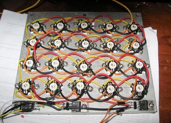 60WRGBLEDArray1_cc.jpg