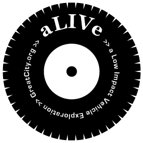 aliveLogoSmallRevised2.png