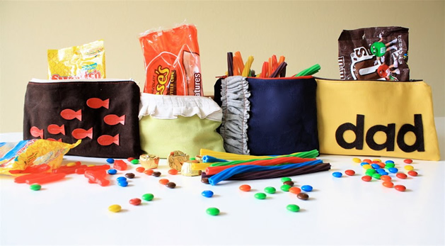 candy_bags.jpg
