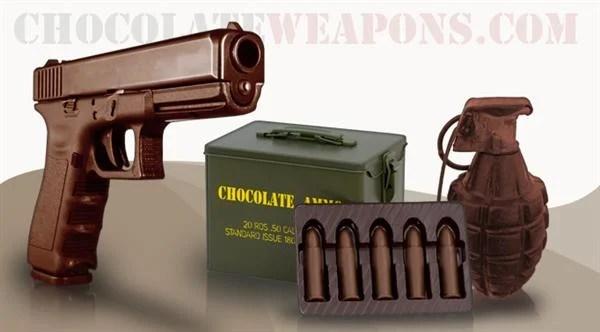 chocalate_weapons.jpg