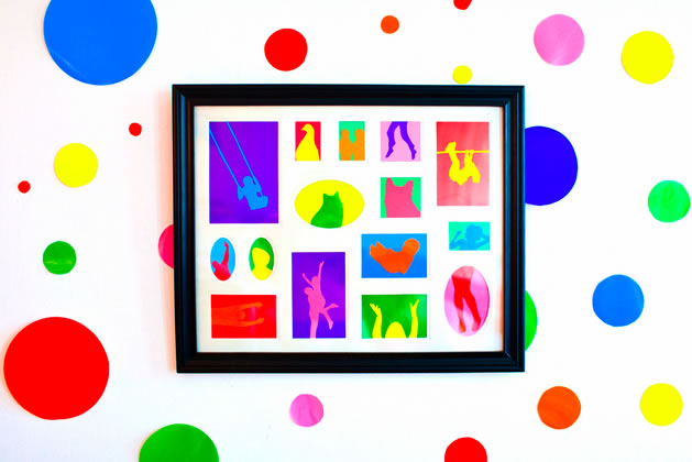 colorful_silhouettes.jpg