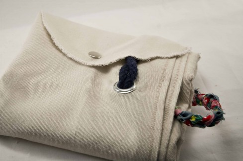 Craft_Leftovers_Laundry_bag.jpg