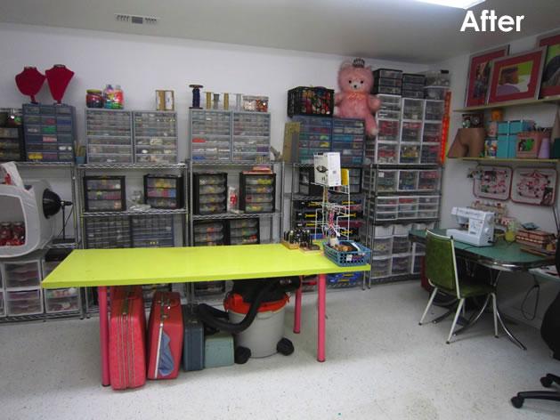 CraftSpaces_JenPerkins_After.jpg