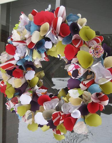 crafty_chica_DTH_runnerup_2.jpg
