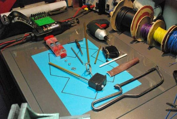 diy_linear_actuator.jpg