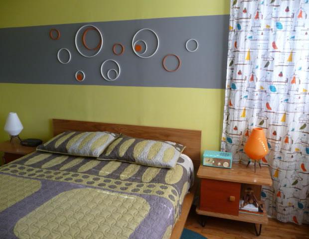 DIY_Wall_Circles.jpg