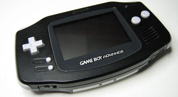 gameboyrc1.jpg