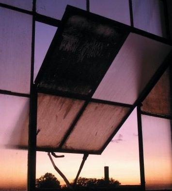 Knitgrrl Windows