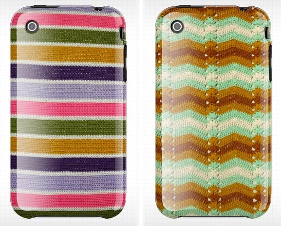 knitta_please_iphone_cases.jpg