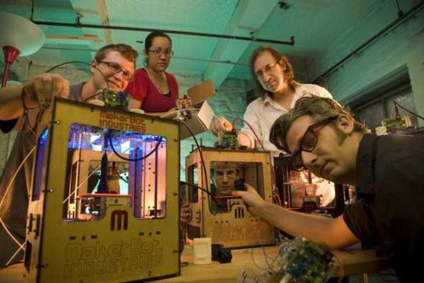 Makerbot_industries_team.jpeg