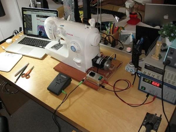 modded_sewing_machine.jpg