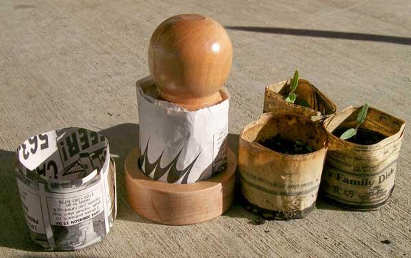potmaker2.jpg
