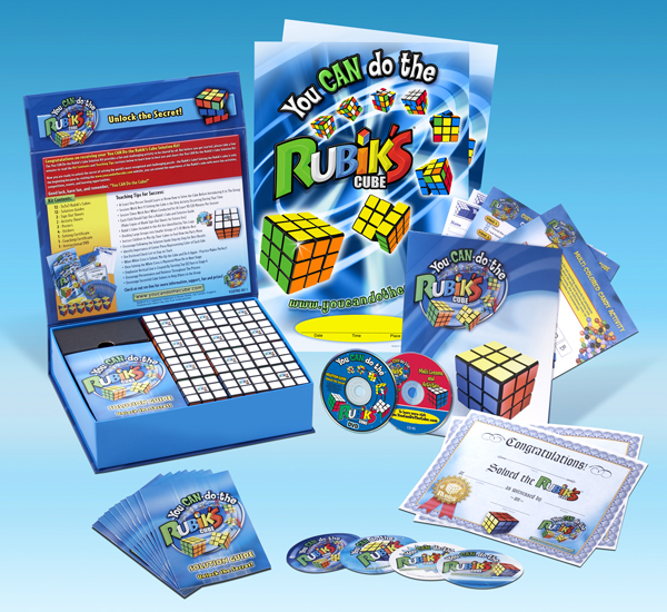Rubiks_YCDTRC_Product.jpg