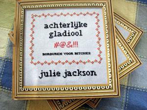 Scs Dutchbook1