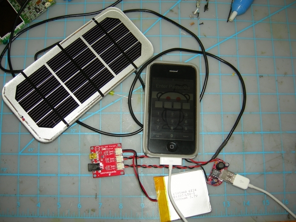 solarcharger2.jpg