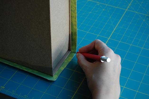 Storagebox Step3