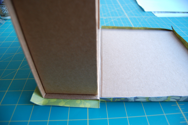 Storagebox Step4